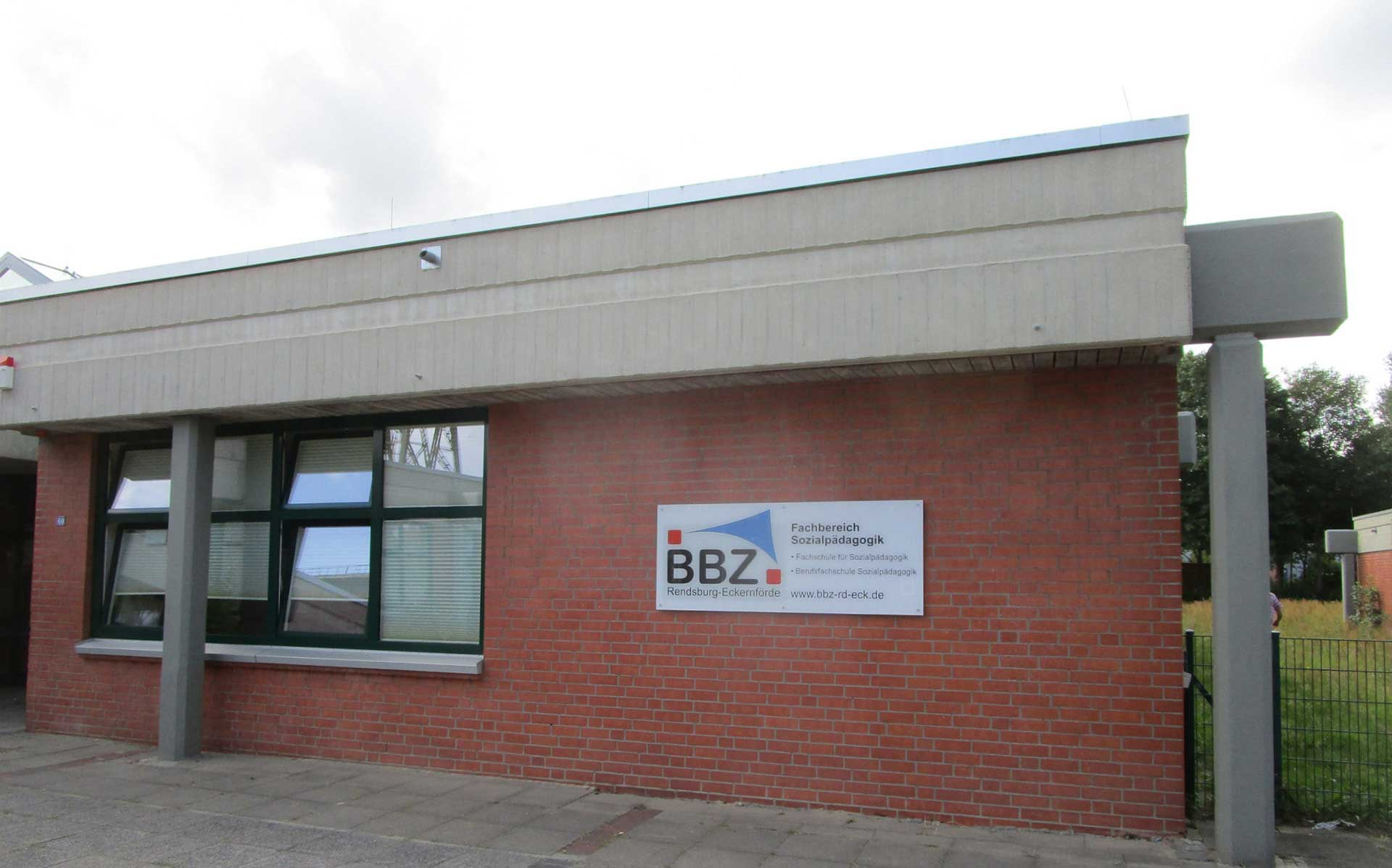 01-janiak-lippert_BBZ-Rendsburg-Schule-Sanierung