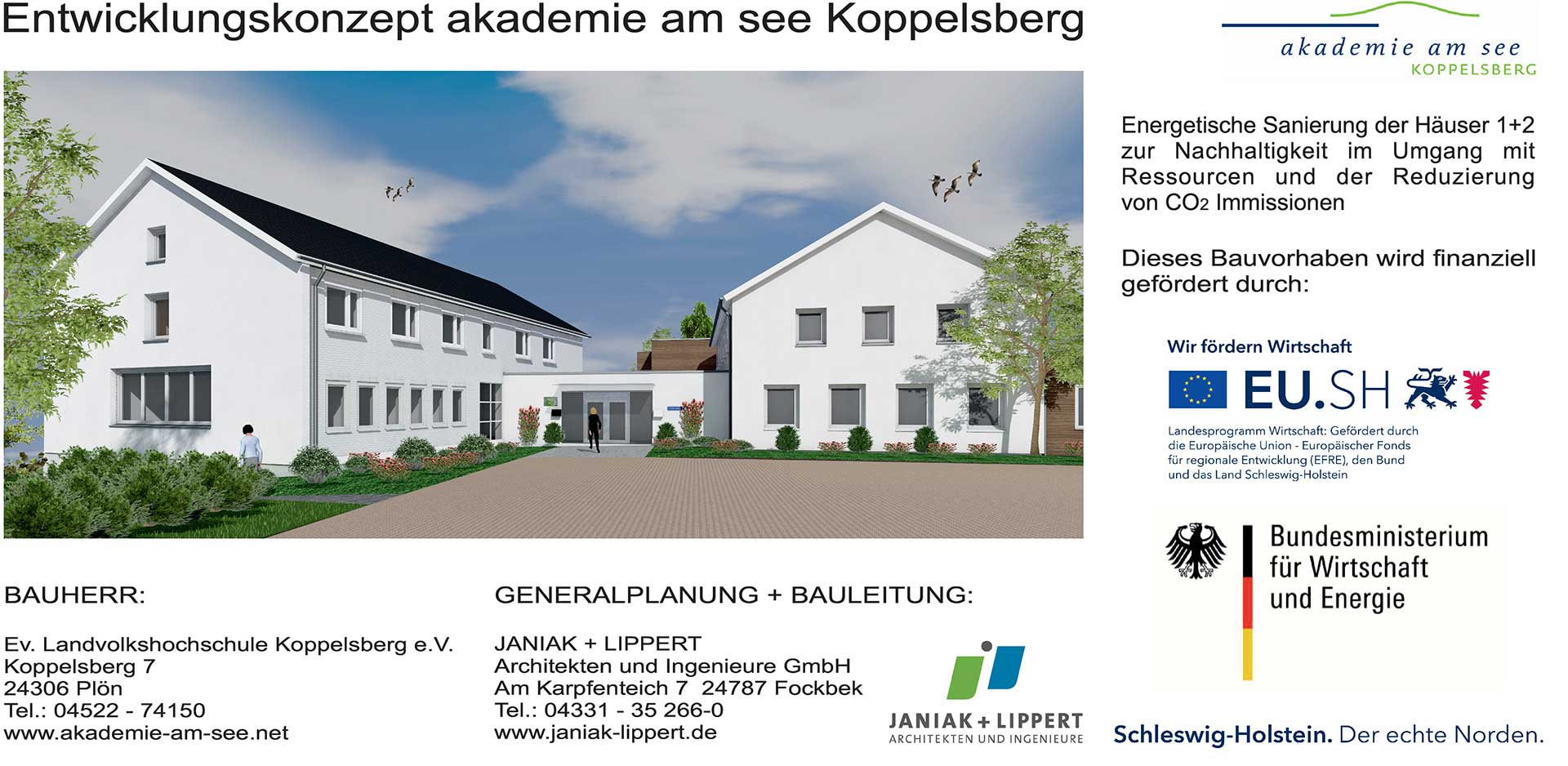 01-janiak-lippert_Entwicklungskonzept-Akademie-am-see_Koppelsberg