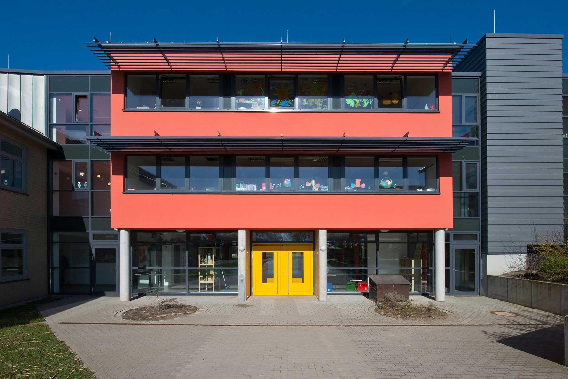 01-janiak-lippert_Schule-Winnemark-Sundsacker